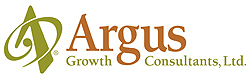Argus Growth Consultants, Ltd.