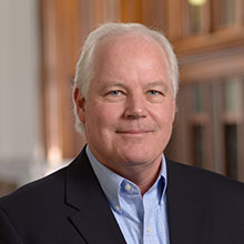 James J. Hughes, III