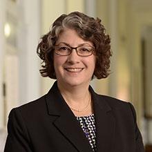 Jacqueline S. Mallett
