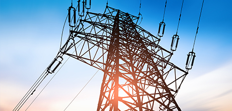 U.S. Supreme Court decision may undercut recent PUCO decisions approving ratepayer-subsidized power purchase agreements for Ohio utilities