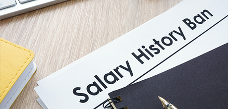 Toledo bans salary history questions from employers