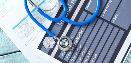 OCR begins HIPAA right of access enforcement initiative
