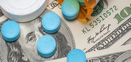 """We'll see you in court:"" State expands lawsuit against pharmacy benefit manager in BWC contract dispute over generic drug prices"