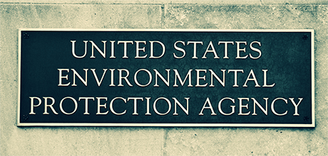 US EPA issues temporary enforcement policy in wake of COVID-19