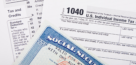 CARES Act: Extension of Social Security tax payments and estimated tax payments