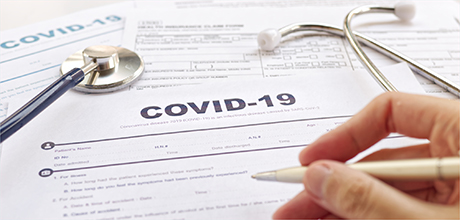COVID-19 Update: CMS and Ohio Board of Pharmacy issue new and updated regulatory waivers