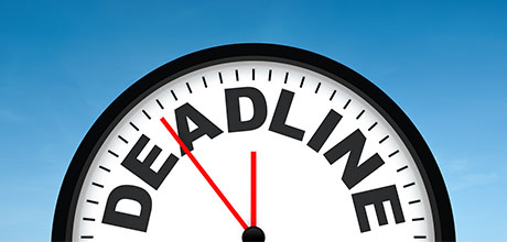 EEOC extends deadline to file 2019 EEO-1 report