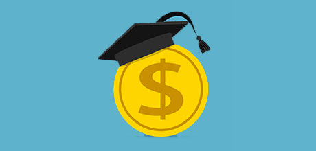 Unjust enrichment claims in tuition refund class actions: No pain, no gain, no claim