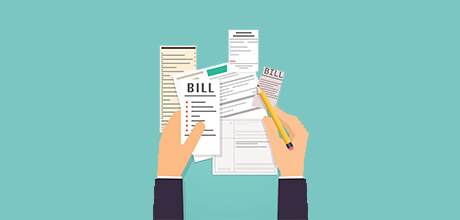 Surprise COVID-19 medical bills: What providers can and cannot do