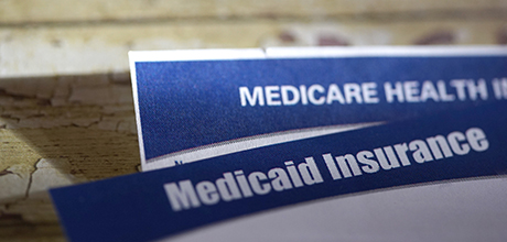 Medicare/Medicaid Fraud & Abuse Resource Center
